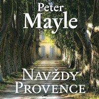 Pavel Soukup – Navždy Provence (MP3-CD)