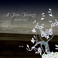 A Fine Frenzy – Hope For The Hopeless [Demo]