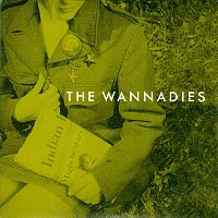 The Wannadies – Might Be Stars