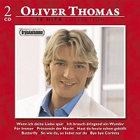 Oliver Thomas – 30 Hits Collection