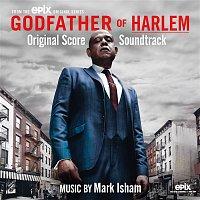 Mark Isham – Godfather of Harlem (Original Score Soundtrack)