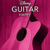 Disney Peaceful Guitar – Disney Guitar: Happy