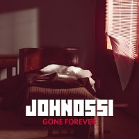 Johnossi – Gone Forever