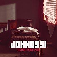 Johnossi – Gone Forever