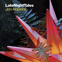 A Winged Victory for The Sullen – Late Night Tales - Jon Hopkins