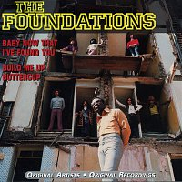 The Foundations – The Foundations