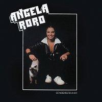 Angela RoRo – Só Nos Resta Viver