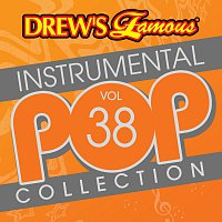 The Hit Crew – Drew's Famous Instrumental Pop Collection [Vol. 38]