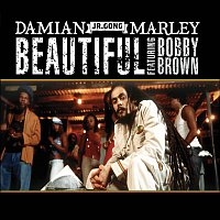 Damian Marley – Beautiful [Int'l MaxiSingEnhan]