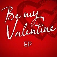 Různí interpreti – Be My Valentine - EP