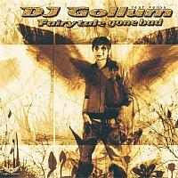 DJ Gollum, Felixx – Fairytale Gone Bad