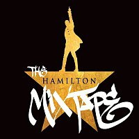 The Roots – My Shot (feat. Busta Rhymes, Joell Ortiz & Nate Ruess) [Rise Up Remix] [from The Hamilton Mixtape]