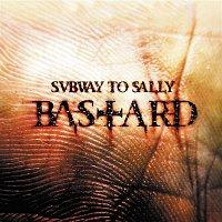 Subway To Sally – Bastard Tour Edition