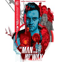 Různí interpreti – The Man From Mo' Wax [Original Motion Picture Soundtrack]