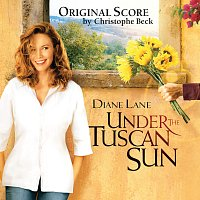 Christophe Beck – Under The Tuscan Sun