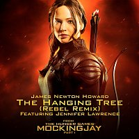 The Hanging Tree [(Rebel Remix) From The Hunger Games: Mockingjay Part 1]
