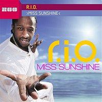 R.I.O. – Miss Sunshine