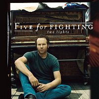 Five For Fighting – Two Lights