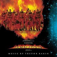 Trevor Rabin – Armageddon - Original Motion Picture Score