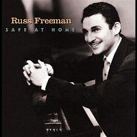 Russ Freeman – Safe At Home