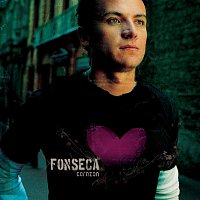 Fonseca – Corazon