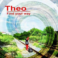 Theo – Find Your Way
