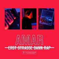 Amar – ESDR