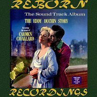 Carmen Cavallaro – The Eddie Duchin Story (HD Remastered)