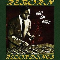 Milt Jackson – Roll 'Em Bags (HD Remastered)