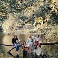 Paul McCartney & Wings – Wild Life