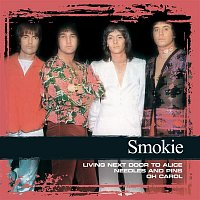 Smokie – Collections