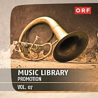 Broadcastsurfers – ORF Music Library/Promotion Vol.7
