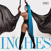 Spice – Inches