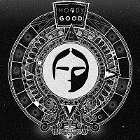 Moody Good – Moody Good