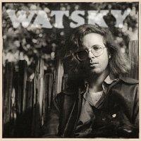 Watsky, Anderson .Paak – Ink Don't Bleed