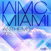 Cranksters – WMC Miami Anthems 2015