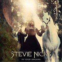 Stevie Nicks – In Your Dreams