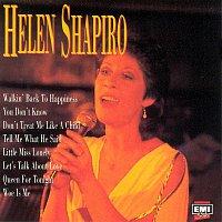 Helen Shapiro – Helen Shapiro