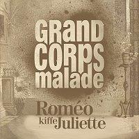 Grand Corps Malade – Roméo Kiffe Juliette