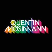 Quentin Mosimann – Toc Toc