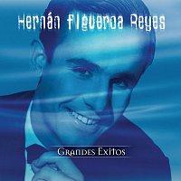 Hernán Figueroa Reyes – Serie De Oro