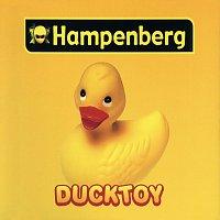 Hampenberg – Ducktoy