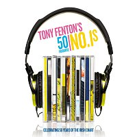 Různí interpreti – Tony Fenton's 50 Favourite No. 1s