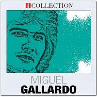 Miguel Gallardo – iCollection