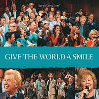 Různí interpreti – Give The World A Smile [Live]