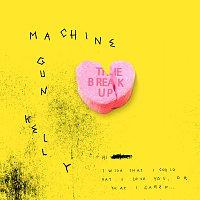 Machine Gun Kelly – The Break Up