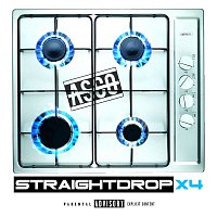Asco – Straight Drop X 4