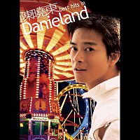 Daniel Chan – Best Hits in Danieland