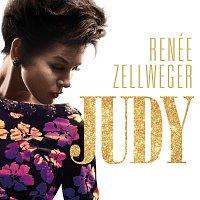 Renée Zellweger – Judy [Original Motion Picture Soundtrack]