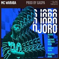 MC Waraba – Djoro